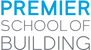 Premier School of Building